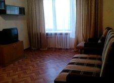 1-к квартира, 34 м², 4/6 эт.