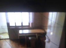 2-к квартира, 65 м², 3/5 эт.