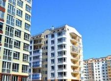 2-к квартира, 62 м², 4/10 эт.