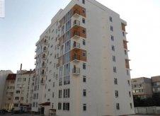 1-к квартира, 44 м², 4/9 эт.