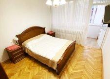 2-к квартира, 64 м², 7/14 эт.