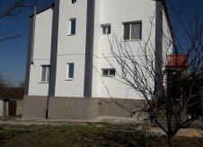 Дом 260 м² на участке 8.5 сот.