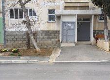 4-к квартира, 82 м², 2/9 эт.