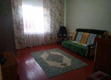 2-к квартира, 80 м², 2/2 эт.