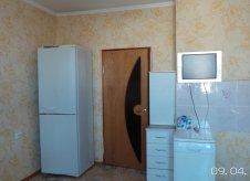 3-к квартира, 117 м², 6/9 эт.