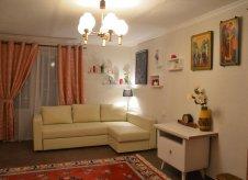 2-к квартира, 55 м², 14/14 эт.