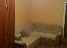 2-к квартира, 51 м², 5/9 эт.