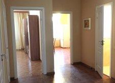 2-к квартира, 69.6 м², 7/13 эт.