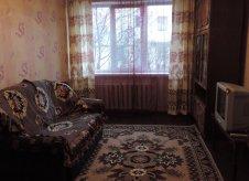 2-к квартира, 40 м², 1/5 эт.