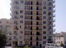 4-к квартира, 139 м², 10/11 эт.