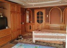Дом 140 м² на участке 15 сот.