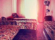 2-к квартира, 16 м², 2/2 эт.