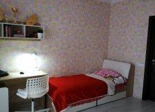 3-к квартира, 130 м², 2/10 эт.