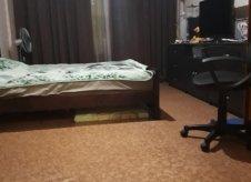 2-к квартира, 61 м², 23/24 эт.