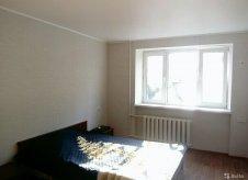 2-к квартира, 49 м², 3/5 эт.