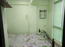 2-к квартира, 37.5 м², 2/12 эт.