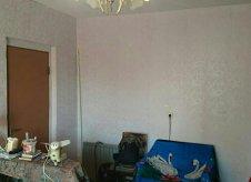 1-к квартира, 35.4 м², 4/12 эт.