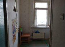 1-к квартира, 30 м², 8/9 эт.