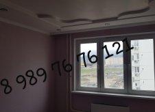 2-к квартира, 62 м², 11/16 эт.