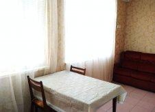 2-к квартира, 77 м², 4/17 эт.