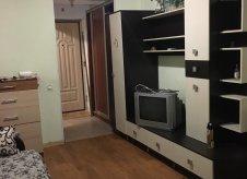 1-к квартира, 18 м², 2/5 эт.