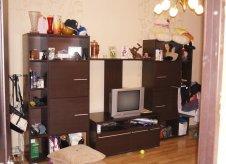 3-к квартира, 75.5 м², 2/2 эт.