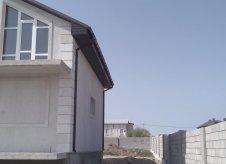 Дом 240 м² на участке 8.6 сот.