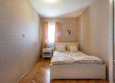 1-к квартира, 41.2 м², 3/5 эт.