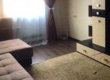 2-к квартира, 67 м², 15/17 эт.