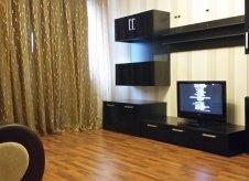 1-к квартира, 45 м², 14/25 эт.