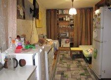 3-к квартира, 93.6 м², 1/5 эт.