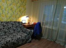 2-к квартира, 49 м², 4/5 эт.