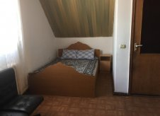1-к квартира, 25 м², 3/3 эт.