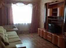 2-к квартира, 62.7 м², 7/14 эт.