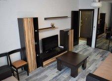 1-к квартира, 32 м², 3/6 эт.