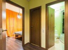 2-к квартира, 50 м², 5/9 эт.