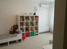 1-к квартира, 40 м², 14/14 эт.