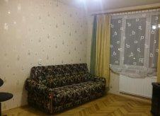 2-к квартира, 44.4 м², 5/9 эт.