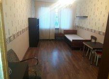 3-к квартира, 72 м², 2/9 эт.