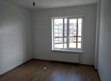 1-к квартира, 32 м², 11/12 эт.