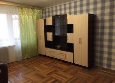 1-к квартира, 44 м², 6/12 эт.