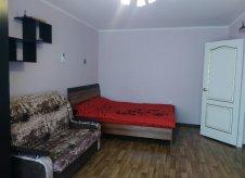 1-к квартира, 42 м², 5/9 эт.