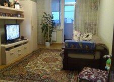 1-к квартира, 42.9 м², 6/7 эт.
