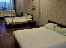 2-к квартира, 32 м², 2/3 эт.