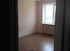 1-к квартира, 36.3 м², 3/5 эт.