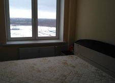 1-к квартира, 36 м², 12/12 эт.