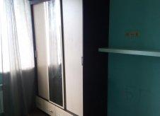 1-к квартира, 32 м², 6/7 эт.
