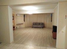 3-к квартира, 135 м², 1/10 эт.