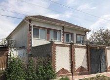 Дом 250 м² на участке 3 сот.