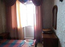 2-к квартира, 62 м², 4/9 эт.